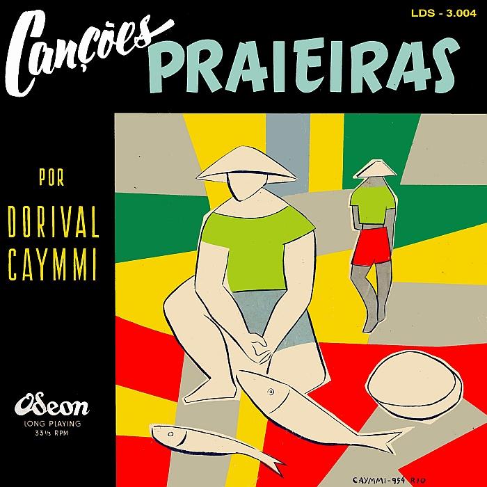 Cancoes+Praieiras+dorival-caymmi