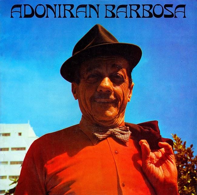 adoniran-barbosa-adoniran-barbosa-1974
