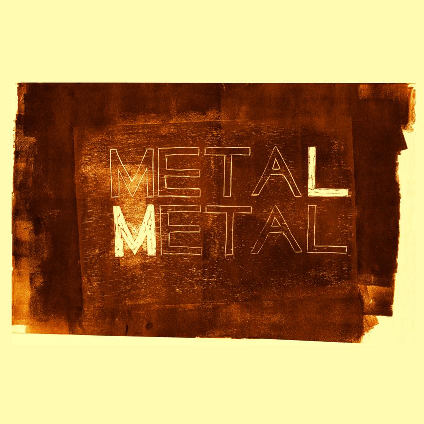 Meta-Meta_metal_