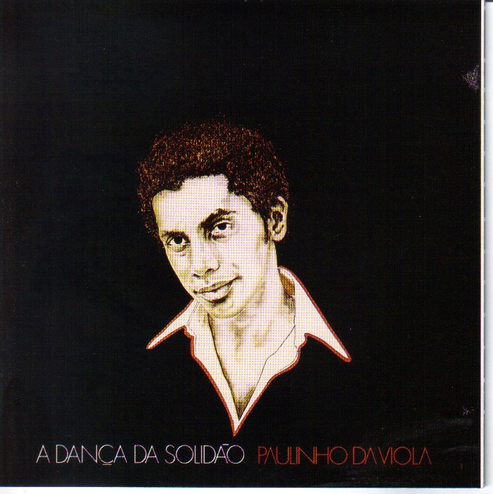 fs05-paulinho-da-viola-a-danca-da-solidao