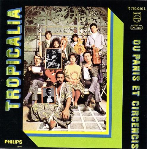 tropicalia-ou-panis-et-circencis-1968-capa