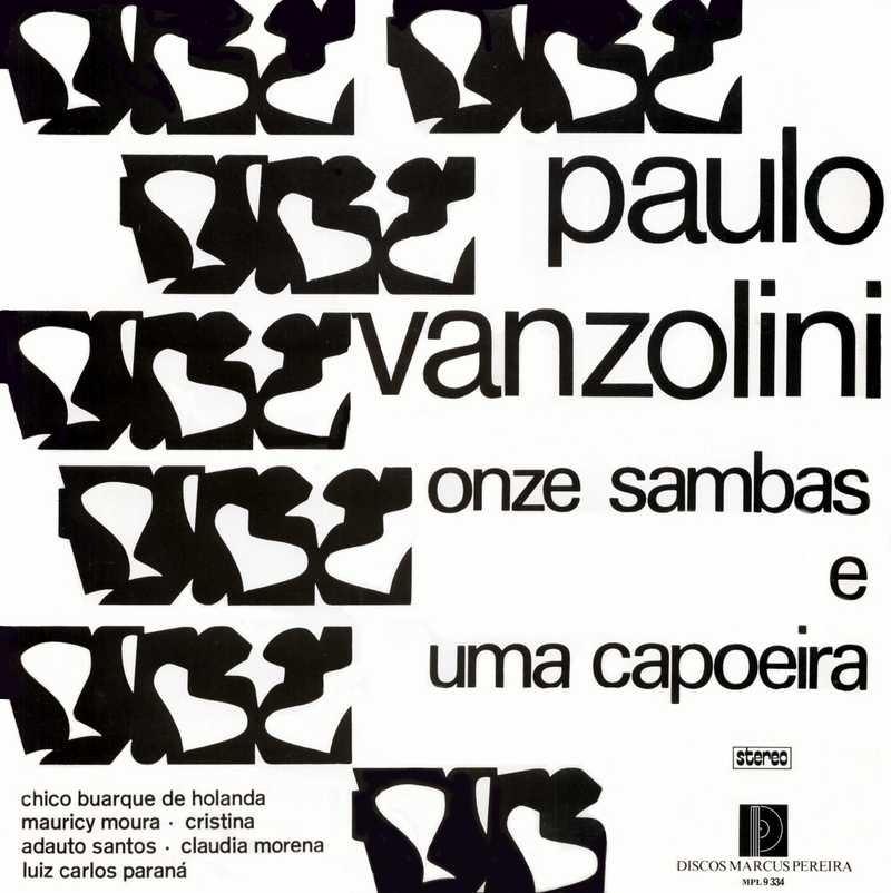 084-paulovanzolini-onzesambaseumacapoeira