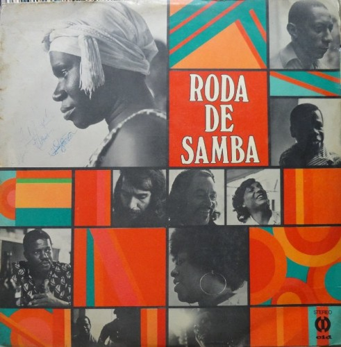 roda-de-samba-varios-romildo-portela-candeia-aparecida-lp_MLB-F-3697230851_012013