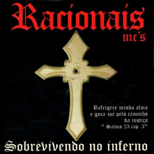 5-RACIONAIS-MCS-SOBREVIVENDO-NO-INFERNO-2000