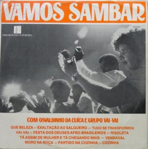 osvaldinho-cuica-vamos-sambar-lp-marcus-pereira-1974-estereo-10845-MLB20034803367_012014-F
