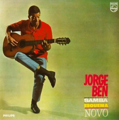 Jorgeben_samba_esquema_novo
