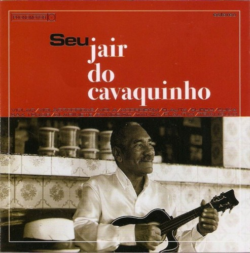 cd-jair-do-cavaquinho-seu-novo-13853-MLB2827928718_062012-F