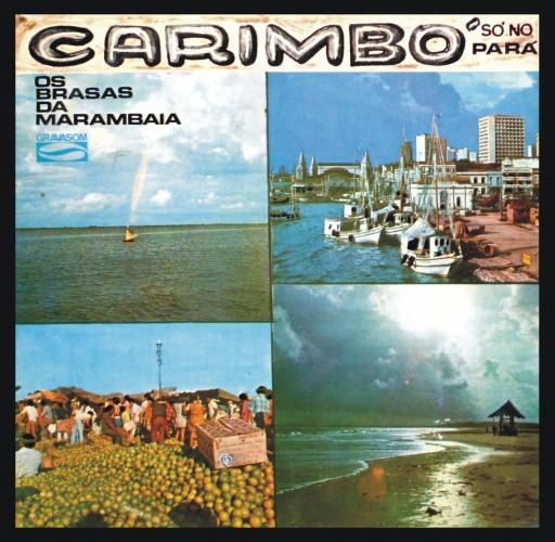 CARIMBO SO NO PARA
