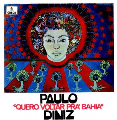 paulo-diniz-quero-voltar-pra-bahia
