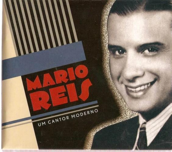 box-mario-reis-um-cantor-moderno-3-cds-13271-MLB20074179626_042014-F