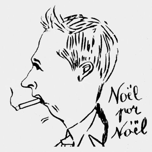noel-por-noel