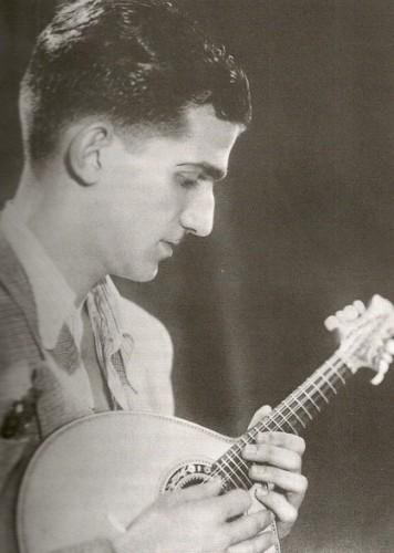 JacobnovinhoREDUZ