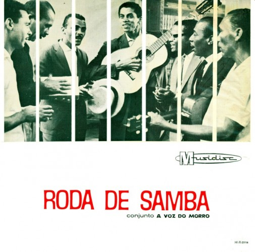 conjunto-a-voz-do-morro-roda-de-samba-1965