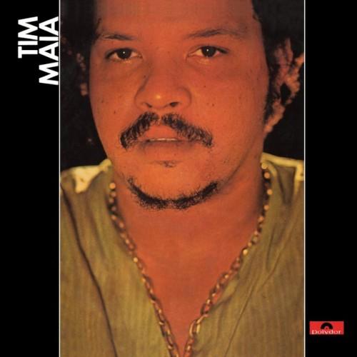 tim-maia-1970-1